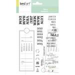 tampons-transparents-calendrier-image-74209-grande