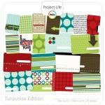 Turquoise_Editio_4ebc112d301d8
