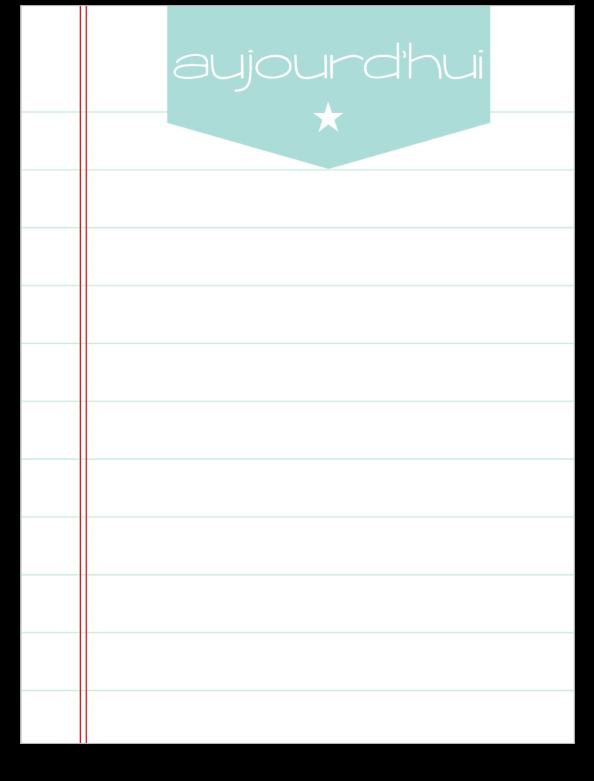 gwenipooh_journaling card_aujourd'hui